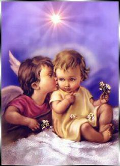 SEMPLICEMENTE SEMPLICE: Oroscopo degli Angeli Tra l'11 e il 15 Maggio : LA...