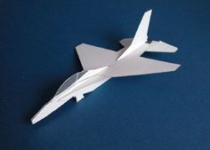 Free 3d printable airplane templates and tutorials. Kids can also learn about the planes they are recreating.