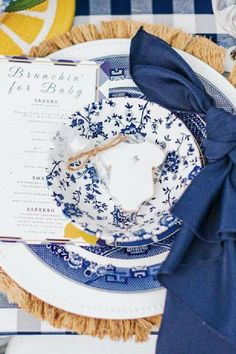 Fall in love with this beautiful garden boho baby shower! Love the onesie cookie! See more party ideas and share yours at Catchmyparty.com #catchmyparty #bohoparty #gardenparty #bohobabyshower #gardenbabyshower #rusticbabyshower #babyshower #cookie