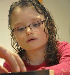 Å snakke med barn og unge om sykdom eller diagnose - Frambu Asd
