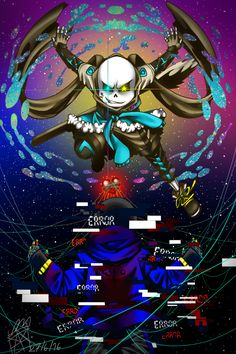 And thus, Tall!Sans was created.....by accident. X'D Poor children should really remember to follow the house rules: NO MAGIC INSIDE THE HOUSE. or else you have to answer to D'unkle Sansy while Pap...