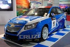 Related image Suzuki Swift, Bmw, Vehicles, Sports, Image, Hs Sports, Rolling Stock, Excercise, Sport