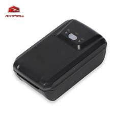 69.29$  Watch now - http://alio5y.worldwells.pw/go.php?t=32709153159 - GPS Tracker GT03C Track Car Vehicle Tracking Device 5000mAh Battery Powerful Magnet Voice Monitor GPS & LBS Locating Anti-Theft