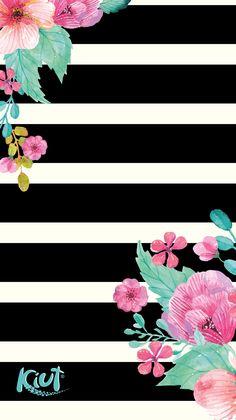 Polka dot Elegant Glitter Seamless pattern Vector image on Tumblr Wallpaper, Flower Wallpaper, Screen Wallpaper, Mobile Wallpaper, Wallpaper Telephone, Cellphone Wallpaper, Iphone Wallpaper, Cute Backgrounds, Phone Backgrounds