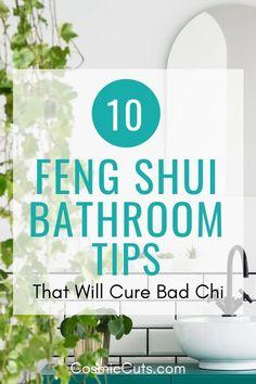 Feng Shui Kitchen Layout, Feng Shui House Layout, Feng Shui Living Room Layout, Positive Energy Crystals, Positive Energy Quotes, Feng Shui Principles, Feng Shui Tips, Wicca, Magick