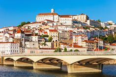 10 Best Places to Visit in Portugal (with Photos & Map) - Touropia