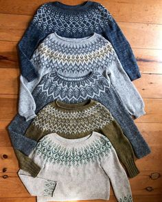 off all of my patterns sale with code HAPPYKNITTING ends Tuesday, of March at midnight Eastern time. My buy 2 patterns, get a… Jumper Knitting Pattern, Baby Knitting, Fair Isle Knitting, Knit Fashion, Pullover, Sweater Weather, Couture, Knitting Patterns, Knit Crochet