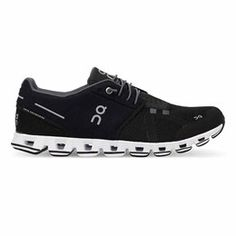 premium selection ceab7 a369d on inc running shoes, on inc, on inc shoes, mens on inc - Sun   Ski Sports
