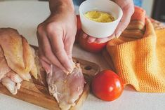 4 hverdagsmiddager du kan lage i langpanne | Coop Prix Poultry, Food And Drink, Keto, Dinner, Ethnic Recipes, Dining, Backyard Chickens, Food Dinners, Dinners