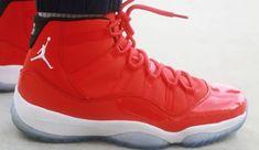 ea1b827faa0 Air Jordan Release Dates 2017 | Sneaker Bar Detroit Lit Shoes, Golf Shoes,  Nike