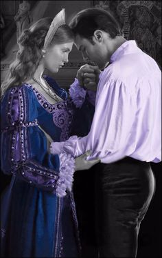 """Cover of """"Captive of the Border Lord"""" (Brunson Clan Trilogy - Romance Novel by Blythe Gifford Romance Novel Covers, Romance Art, Fantasy Romance, Romance Novels, Image Couple, Photo Star, Book Cover Art, Medieval Fantasy, Historical Romance"""