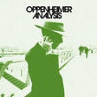 Listen to Cold War by Oppenheimer Analysis on @AppleMusic.