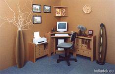 kartonbútor, papír, művészet, Recycling Art, Terbe János, Kartondesign, lakásberendezés, lakásdesign, szelektív hulladékgyűjtés, környezetbarát termék, Hulladékból Termék kiállítás, környezetvédelmi kiállítás, újrahasznosítás, papírbútor Karton Design, Corner Desk, Furniture, Home Decor, Corner Table, Interior Design, Home Interior Design, Arredamento, Home Decoration