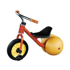 Toy Car,Baby Tricycle,Baby Bike,Baby Bicycle,Baby Car Toy,Children Tricycle,Kids Tricycle,Kid's Tricycle,3 Wheel Tricycle