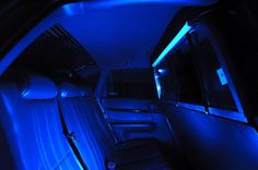 LA Police Car Light Tape  http://www.lighttape.co.uk