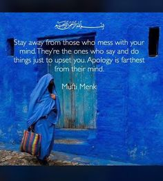 Amazing words said by Mufti Menk Hadith Quotes, Muslim Quotes, Hindi Quotes, Beautiful Islamic Quotes, Islamic Inspirational Quotes, Alhumdulillah Quotes, Wisdom Quotes, Life Quotes, Love My Parents Quotes