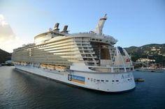 Cruisesdealsinfo - http://www.cruisedealsinfo.com/