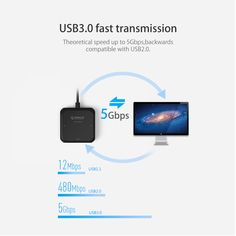 4 in 1 USB 3.0 Smart Card Reader   Flash Multi Memory Card Reader for TF / SD / MS / CF 4  Price: 23.30 & FREE Shipping #computers #shopping #electronics #home #garden #LED #mobiles #rc #security #toys #bargain #coolstuff  #headphones #bluetooth #gifts #xmas #happybirthday #fun 4 In 1, Card Reader, Mobiles, Sd, Computers, Bluetooth, Headphones, Happy Birthday, Xmas