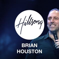 Check out this cool episode: https://itunes.apple.com/us/podcast/hillsong-church-brian-houston/id193231712?mt=2&i=358503874