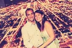 Willis Tower | Weddings at the Skydeck | Photography 99th Floor | Chicago Wedding Photography | Pabst Photo