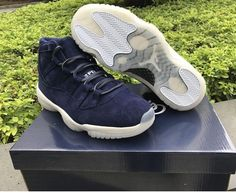 fac97d346 35 Best Sneakers PHOTO images