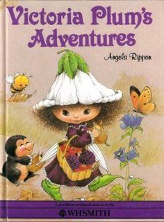 1980s Childhood, Childhood Memories, Victoria Plum, Ladybird Books, Kids Zone, 80s Kids, Vintage Children's Books, The Good Old Days, Illustrators