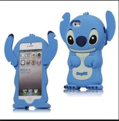 I love this case it is so cute