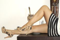 NAE | No Animal Exploitation Why Vegan Shoes? There are so many reasons as animals on this planet, but in this consumer society where we are living, we can summarize the concern of already many people in a few words: ETHICAL CONSUMPTION!  No Animal Exploitation (NAE) proposes a fair and animal friendly alternative, against human exploitation and respecting the environment. All products used by NAE are animal-free. All NAE shoes are manufactured respecting the workers' rigths.