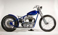 1973-Triumph-750-Bobber-Motorcycle-1.jpeg
