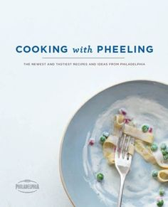 Cooking with Pheeling:The Newest and Tastiest Recipies and Ideas from Philadelphia by Kraft Foods, 2011 my-cookbooks Nabisco Chocolate Wafers, Dark Chocolate Cookies, Turtle Cheesecake Recipes, How To Make Cheesecake, Kraft Recipes, Kraft Foods, Recipes Using Cream Cheese, Philly Cream Cheese, Malted Milk