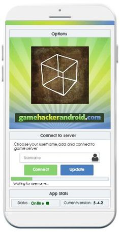 Cube Escape: The Cave Hack allows you to biuld faster, anything you want by giving you free resources of any kind. Why pay for expensive game upgrades when you can use this tool to get all premium benefits of this game. Using this tool is very simple and will unlock all the goodies that you came...