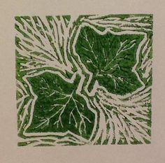 workshop linosnede Workshop, Herbs, Atelier, Herb