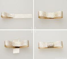 laço chanel ceub - casareumbarato (2)