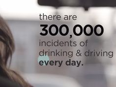 MADD - Mothers Against Drunk Driving