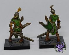 D&D - Elven Skeleton (by Mantic) #ChaoticColors #commissionpainting #paintingcommission #painting #miniatures #paintingminiatures #wargaming #Miniaturepainting #Tabletopgames #Wargaming #Scalemodel #Miniatures #art #creative #photooftheday #hobby #dungeonsanddragons #dnd #frostgrave #rpg #roleplay #paintingwarhammer  #ageofsigmar #whfb #fantasy #warhammerfantasy #Kingsofwar #kow #kingsofwarvanguard #mantic #dungeonsaga #skeleton #warrior #elf #elven Warhammer Fantasy, Warhammer 40k, Dungeons And Dragons, Age Of Sigmar, Tabletop Games, Skeleton Warrior, Miniatures, Studio, Creative