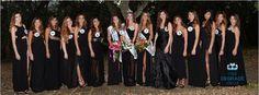 Le finaliste del concorso Miss Degradé 2014  #cdj #missdegradejoelle #concorso #finaliste