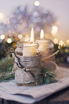 Christmas decorations Search on Indulgy.com