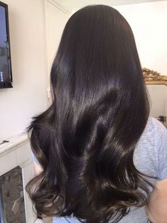 Uhair Malaysia Virgin Hair Body Wave 3 Bundles With Lace Closure good quality malaysia hair weave with lace closure,factory direct sale 100 human hair extensions Beautiful Long Hair, Gorgeous Hair, Curly Hair Styles, Natural Hair Styles, Curls For Long Hair, Full Hair, Short Hair, Silky Hair, Weave Hairstyles