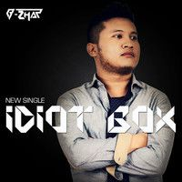 B-zhar - Idiot Box by B-zhar A.K.A Abi on SoundCloud