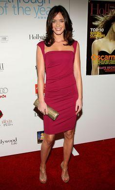 Emily Blunt es una actriz inglesa nacida en Londres en 1983. En el año 2007 logró hacerse con un Globo de Oro gracias a su fantástica interpretación en el