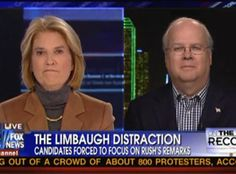 Karl Rove's Bisexual Affair Might Have Sparked Fox News Rant - RogerShuler - Open Salon