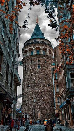 Galata Tower / Istanbul Turkey – Ceycey Cy – Join the world of pin Tropical Beach Resorts, Caribbean Beach Resort, Beach Hotels, Strand Resort, Resort Interior, Istanbul Travel, Montage Photo, Turkey Travel, Vacation Resorts