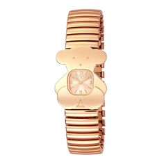 http://www.tous.com/ic-es/relojes/mujer/tous-flex-500350170