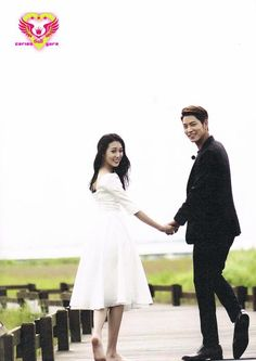 fуєαн유라 — JJongAh Couple Photobook by carlos yura (fyyura. Pre Wedding Photoshoot, Wedding Poses, Wedding Shoot, Photoshoot Ideas, Hong Jong Hyun, Jung Hyun, Wgm Couples, Dream Day Wedding, Kim Ah Young