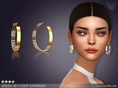 The Sims 4 Pc, Sims 4 Teen, Sims Cc, Sims 4 Piercings, The Sims 4 Cabelos, Sims 4 Bedroom, Sims 4 Gameplay, Sims 4 Cc Packs, Play Sims