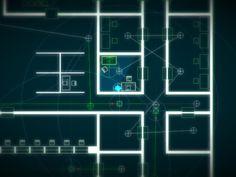 Image result for light game sneak hack steal
