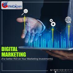 Marketing Branding, Content Marketing, Online Marketing, Social Media Marketing, Digital Marketing, Ecommerce Solutions, Business Management, Web Development, Entrepreneurship