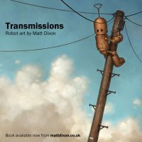 Transmissions by MattDixon