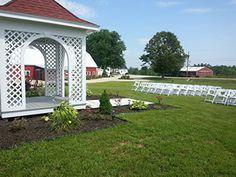 The Maine Wedding Barn                                     & Event Center Center, Minot, Maine, visit full profile  @ http://gayweddingsinmaine.com/the-maine-wedding-barn---event-center.html