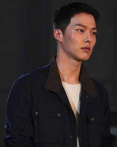 Korean Men, Korean Actors, Japanese Men, Hug Me, Actor Model, Fangirl, Idol, Drama, Asian